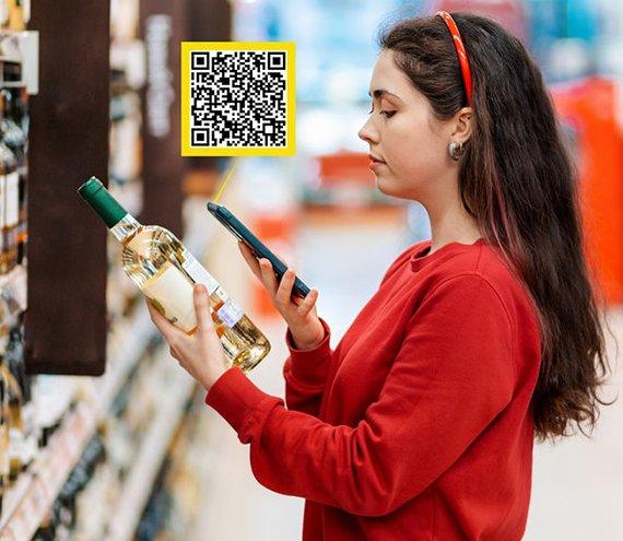 Új digitális minőségben gyártott